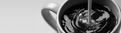 AAA-Espresso-Service