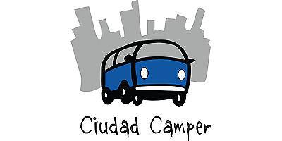 Ciudad Camper