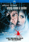 Along Came a Spider (DVD, 2013)