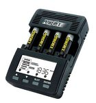 How to Buy Battery to Battery Chargers