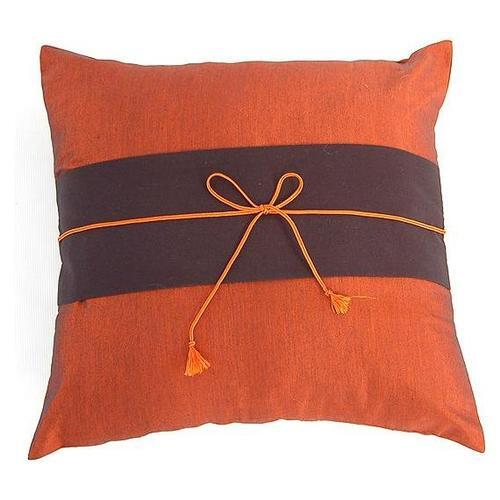 How To Make Your Own Throw Pillow Covers : How to Make Your Own Cushion Covers eBay