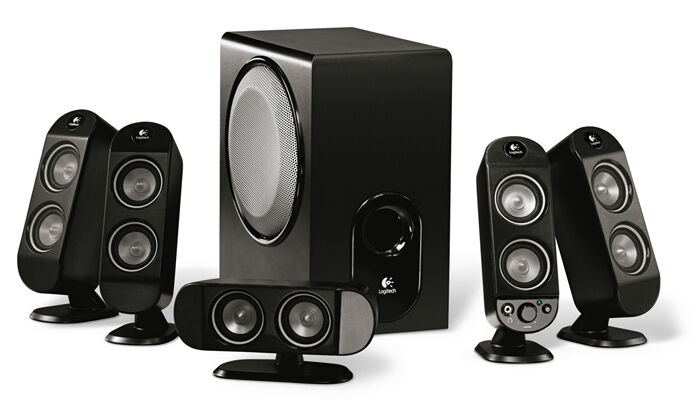 What to Consider When Buying Wireless Home Cinema Speakers