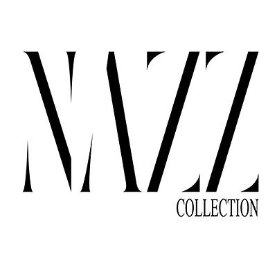 nazz_collections