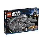 Falcon LEGO Building Toys