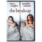 The Break-Up (DVD, 2006, Widescreen Edition) (DVD, 2006)