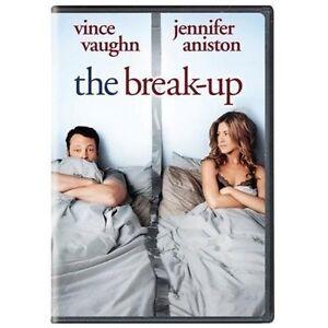 The-Break-Up-DVD-2006-Widescreen-Edition