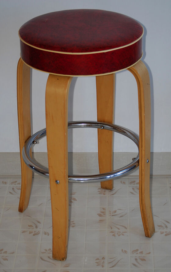 Top 5 Tips for Purchasing Vintage Bar Stools & Top 5 Tips for Purchasing Vintage Bar Stools | eBay islam-shia.org
