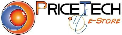 PriceTech.it Store