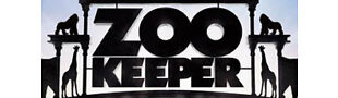 Zoo Keeper Store