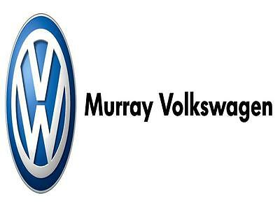 Murray Volkswagen Plymouth