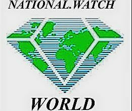 NATIONAL.WATCH.WORLD