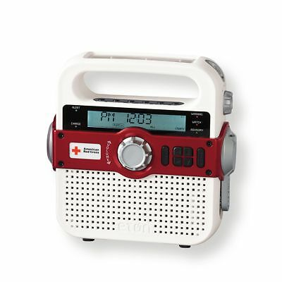 Digital Radios: Sorting Out the Specifications Before Buying