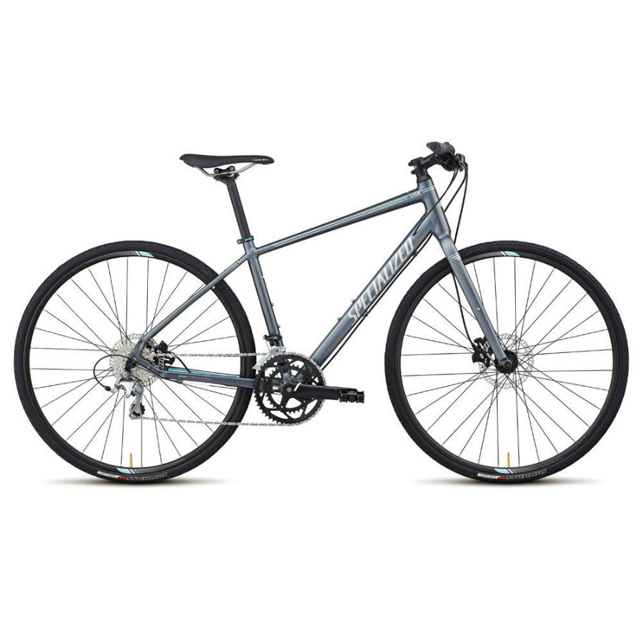 How to Buy a Carbon Bike Frame
