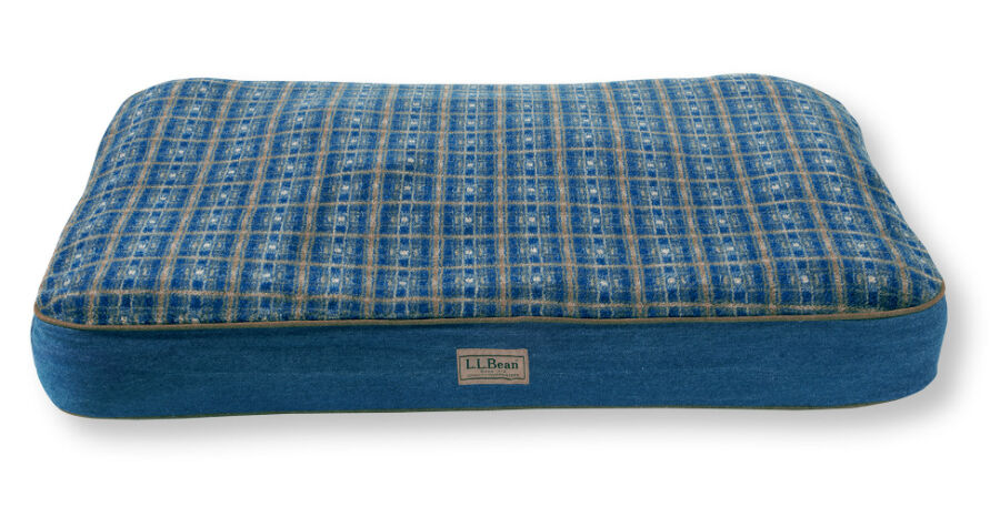 Affordable Dog Bed Buying Guide