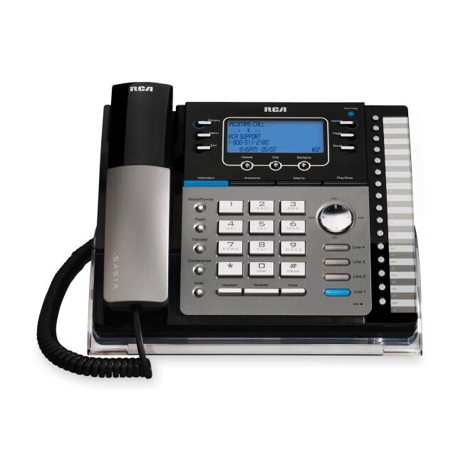 A Used Telephone and Answering Systems Buying Guide