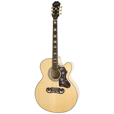 your guide to buying parts to fit an electro acoustic guitar ebay. Black Bedroom Furniture Sets. Home Design Ideas