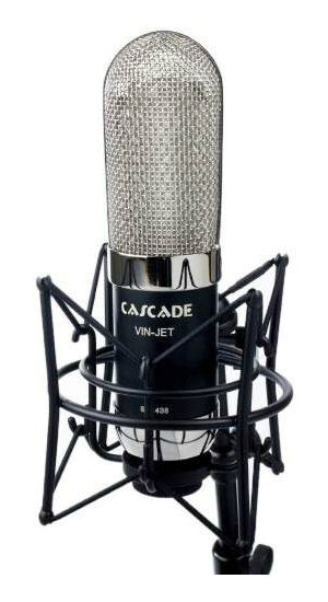 Ribbon Microphone Buying Guide