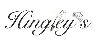 Hingleys Fishing Tackle