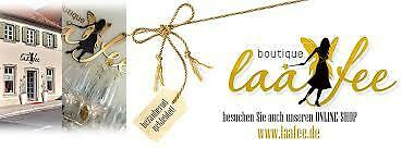 Boutique-Laafee