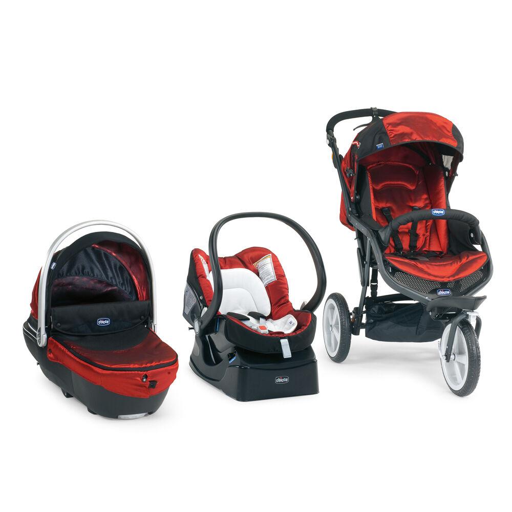 Einkaufstipps für das Kaufen von Kinderwagen und Kindertragetasche