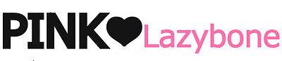 pink-lazybone