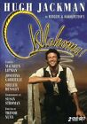 Rodgers and Hammerstein's Oklahoma! (DVD, 2003)