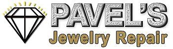 Pavel's Jewelry