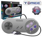 Nintendo Nintendo Super NES Classic Edition Gamepads