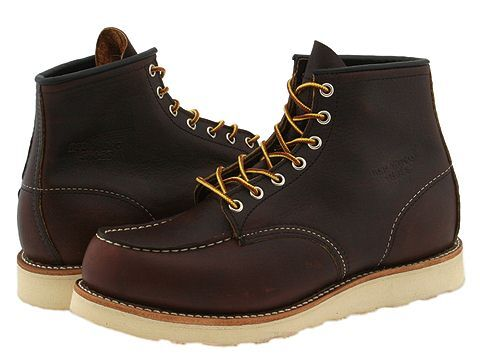 Red Wing 10.5 Boots for Men | eBay