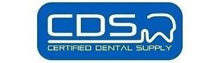 EndoDentalSupply