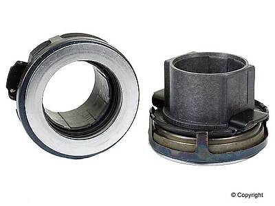 BMW-CLUTCH-RELEASE-THROWOUT-BEARING-1-21517521471