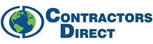 Contractors Direct