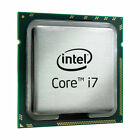 Intel Core i7-980X Core i7 1st Gen. CPUs 6