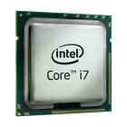 Intel Core i7-980 Core i7 1st Gen. Computer Processors (CPUs)