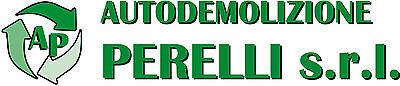 Autodemolizione Perelli srl