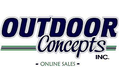 Outdoor Concepts Inc