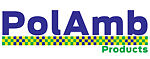Polamb Products