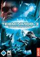 Terminator 3: Krieg der Maschinen (PC, 2003, DVD-Box)