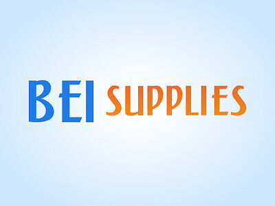 BEI Supplies