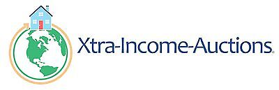 xtra-income-auctions