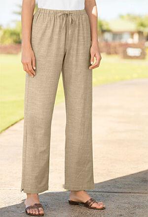 Orvis Weekend Pants