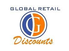 Global Retail Discounts