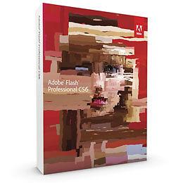 Adobe Flash Buying Guide