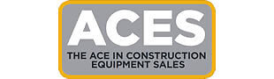 Aust Construction Equipment Sales