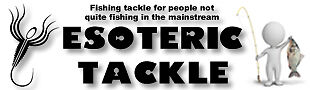esoterictackle