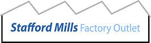 Stafford Mills 247