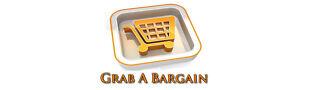 grababargain.com-2010