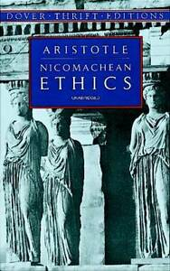 The-Nicomachean-Ethics-by-Aristotle-Paperback-1998