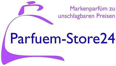 Parfuem-Store24