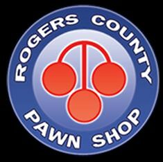 Rogers County Pawn